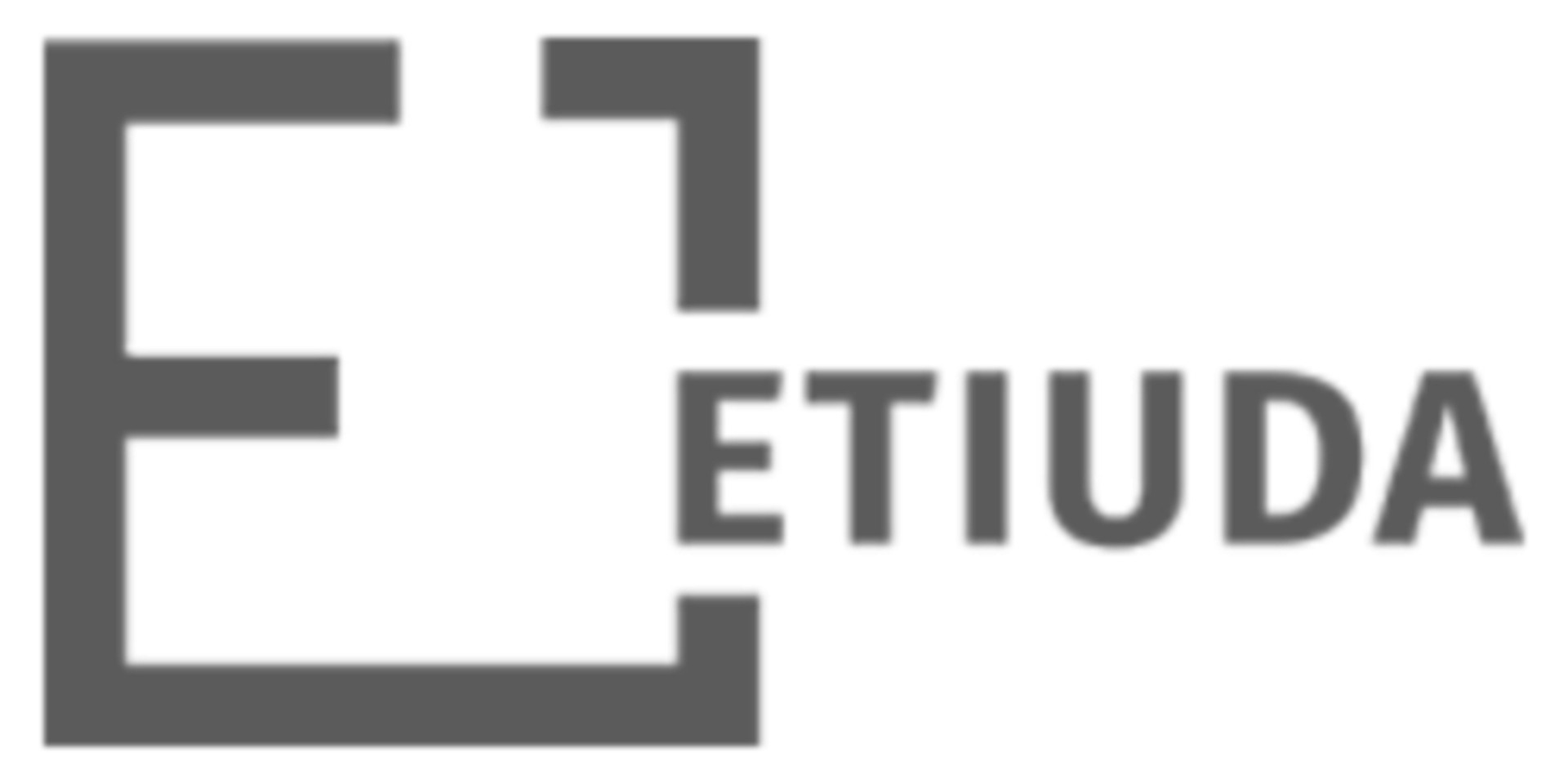 Etiuda