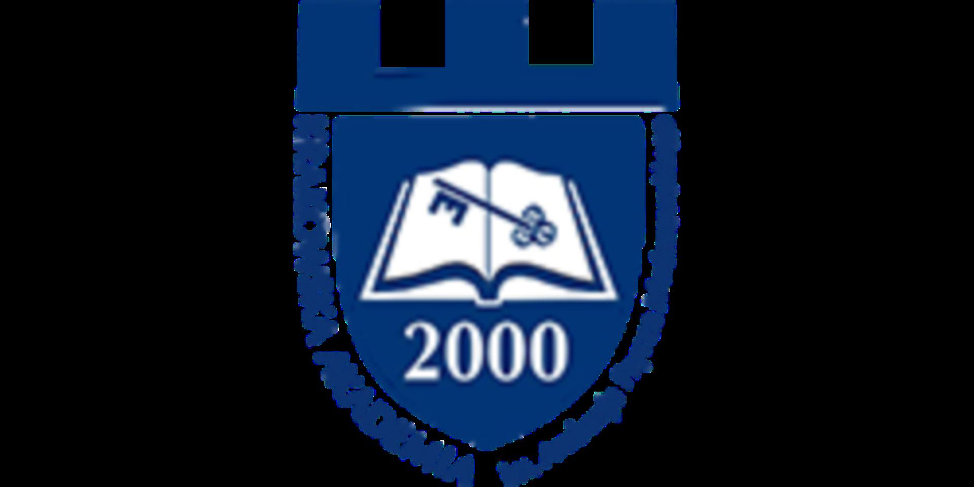 Krakowska Akademia