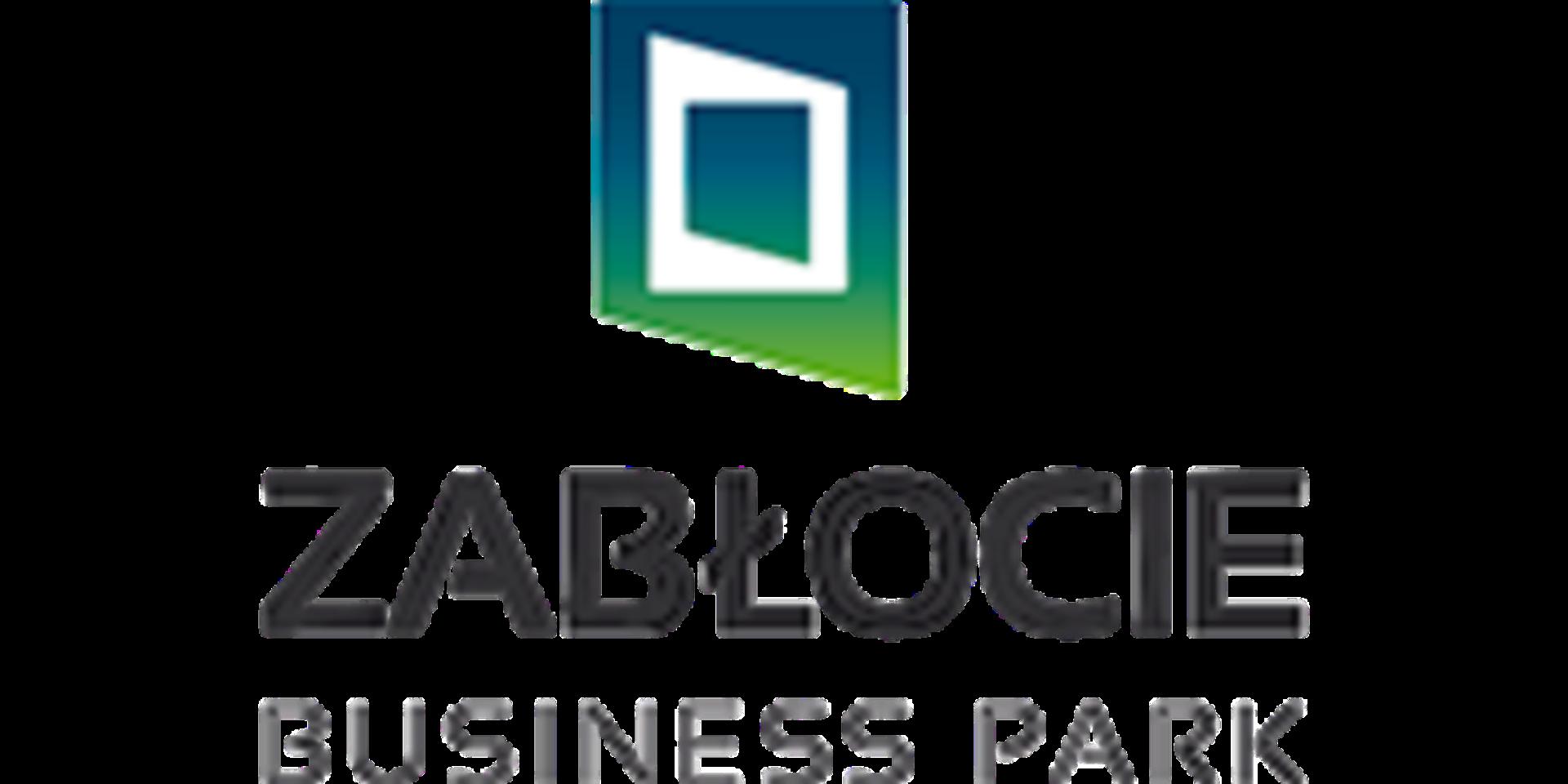 Zabłocie Business Park