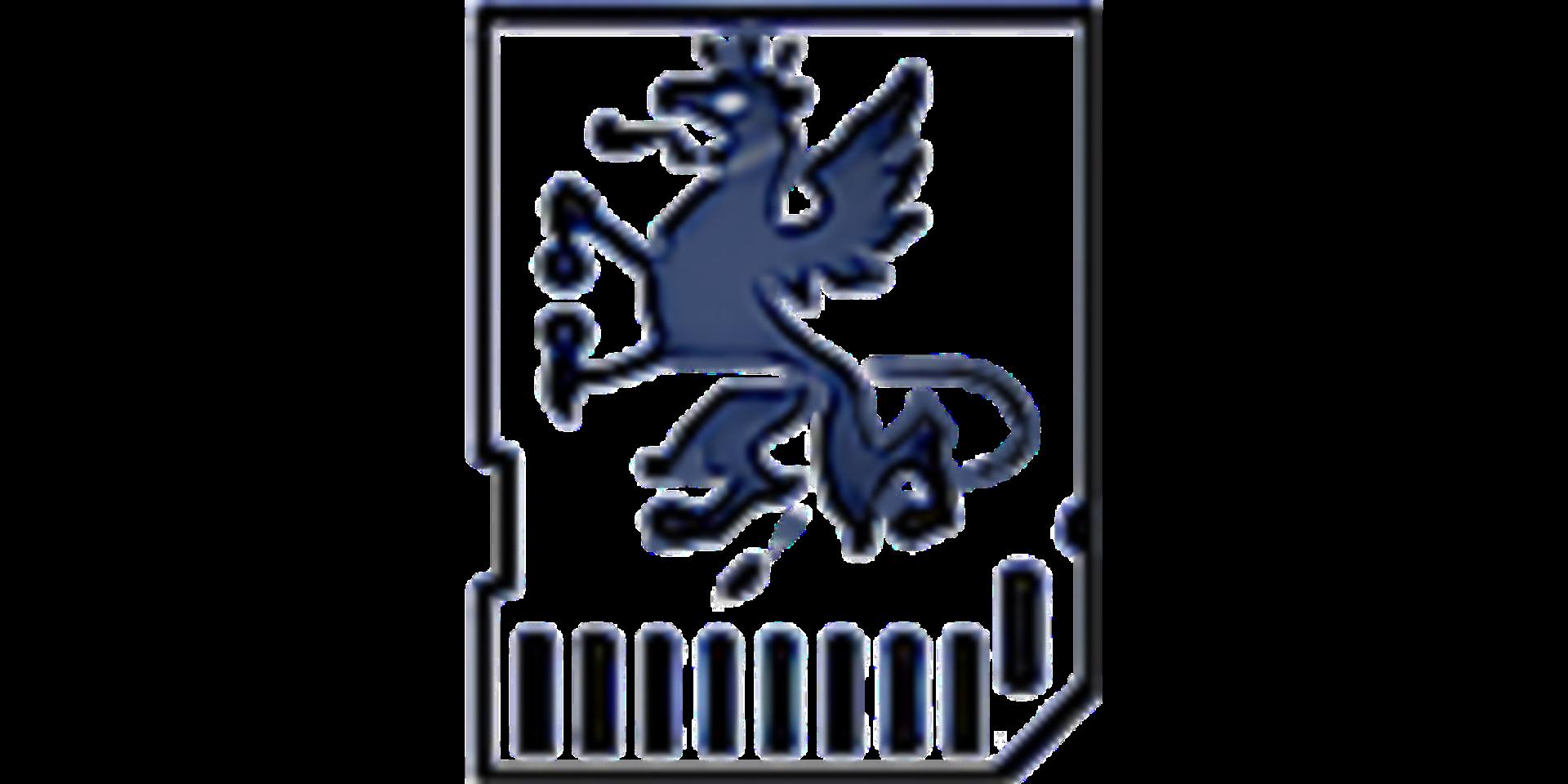 Zespół Szkół Poligraficzno-Medialnych