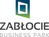 Zabłocie Business Park B
